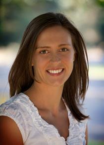 Vanessa Diffenbaugh
