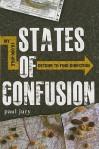 statesofconfusion